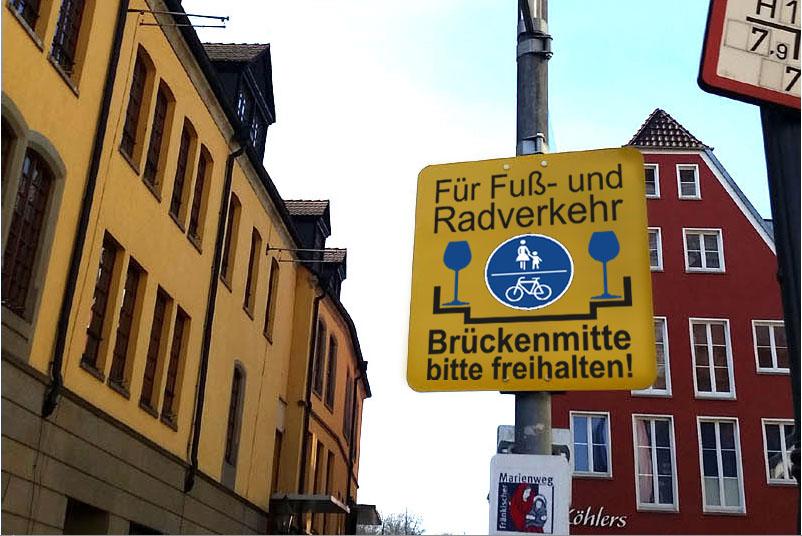 presse lebensläufe in haßfurt